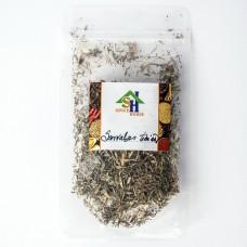 Spice House BIO savvaļas timiāns (griezts), 20g