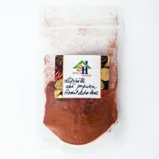Spice House kūpināta asā paprika Piment de La Vera, 20g