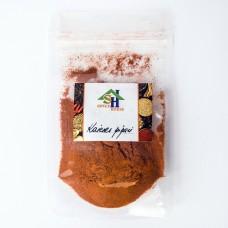 Spice House BIO Kaienes pipari (malti), 20g