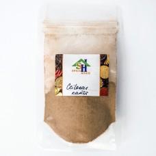 Spice House Ceilonas kanēlis (malts), 20g