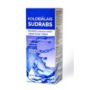 Diet Market 100% koloidālais sudrabs, 500ml