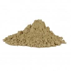 Rudra haritaki pulveris (Haritaki), 100g