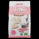 Fiorentini BIO mini griķu galetes ar kvinoju un amarantu, 80g