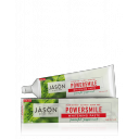 Jason Powersmile baltinoša zobu pasta, 170g