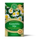 Tēju Fabrika kumelīšu tēja, 40g