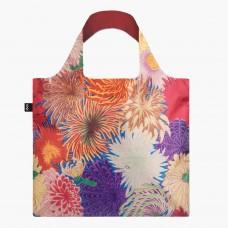 "Loqi saliekamā eko soma Muzeju kolekcija ""Japanese Chrysanthemum """