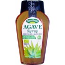 NaturGreen BIO agaves sīrups, 360ml