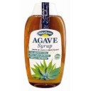 NaturGreen BIO agaves sīrups, 500ml
