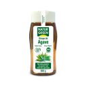 NaturGreen BIO agaves sīrups, 250ml