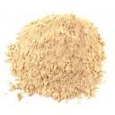 Rudra BIO makas saknes pulveris (maca), 100g