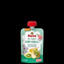 "Holle BIO bumbieru un banānu biezenis ar kivi ""Kiwi Koala"" no 8mēn., 100g"
