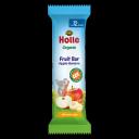 Holle BIO ābolu, banānu batoniņš no 12 mēn., 25g