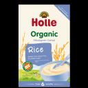 Holle BIO pilngraudu rīsu putra zīdaiņiem no 6 mēn., 250g