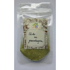 Spice House BIO garšvielas pastai un graudaugiem, 20g