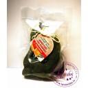 """Baltic Gift Factory aromātiskās koka bumbiņas lina maisiņā """"Apelsīns"""", 5 gb."""