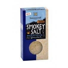 Sonnentor kūpināts jūras sāls, 150g
