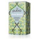 Pukka BIO tēja fenheļa Three Fennel, 20pac.