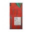 Vivani BIO melnā šokolāde ar čili un 70% kakao, 100g