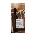 Vivani BIO tumšā šokolāde ar 85% kakao no Santodomingo, 100g