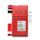 Vivani BIO tumšā šokolāde ar marcipāna un amaretto liķiera pildījumu 36%, 100g