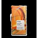 Vivani BIO melnā šokolāde ar apelsīnu eļļu, 100g