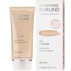 Annemarie Borlind Beauty Balm BB krēms, Beige, 50 ml