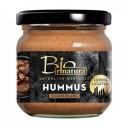 Rinatura BIO bezglutēna humuss ar šokolādi, 180g