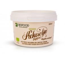 Biofood BIO kokosriekstu eļļa bez aromāta, 250ml