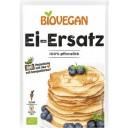 Biovegan BIO bezglutēna olu aizstājējs (augu izcelsmes), 20g