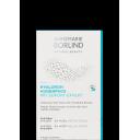Annemarie Borlind spilventiņi ar hialuronskābi ādai ap acīm, 6 x 2 gb.