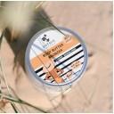 Estere Nature Cosmetics ķermeņa sviests / bronzeris, 140g