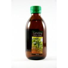 Duo AG 100% camelina (sējas idras) eļļa, 250ml