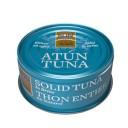 Bon Appetit tuncis savā sulā, 160g