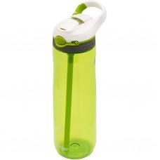Contigo Autospout ūdens pudele ar salmiņu Citron, 720ml