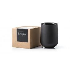 Vaidava Ceramics kolekcija Eclipse krūzīte, 80x105mm, 0,32l