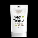 Diet Food BIO trifalas (triphala) pulveris, 100g