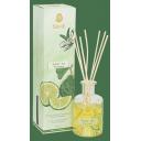 Signe Seebid mājokļa aromatizētājs / difūzeris Amore Mio (bergamote), 150ml