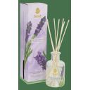Signe Seebid mājokļa aromatizētājs / difūzeris Lavandas sapnis (lavanda), 150ml