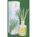 Signe Seebid mājokļa aromatizētājs / difūzeris Dabas svaigums (citronzāle), 150ml