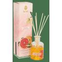 Signe Seebid mājokļa aromatizētājs / difūzeris Pievilcība (īlanīlang, greipfrūts), 150ml