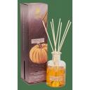 Signe Seebid mājokļa aromatizētājs / difūzeris Pikantais ķirbis (apelsīns/neļķe/kanēlis), 150ml
