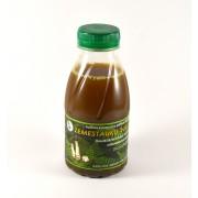 Dr. Kuzņecova zemestauku (Phallus impudicus) sula