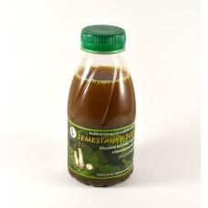 Dr. Kuzņecova zemestauku (Phallus impudicus) sula, 300ml