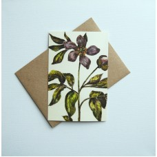 Mydesignpictures pastkarte 10*15 cm
