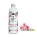 Coslys Rose micelārais ūdens sausai un jutīgai ādai ar rožūdeni, 200ml