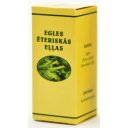 Biolat egles ēteriskā eļļa, 10ml