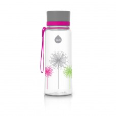Equa BPA FREE ūdens pudele Dandelion, 600ml