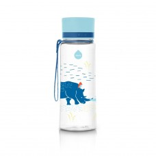 Equa BPA FREE ūdens pudele Rhino, 400ml