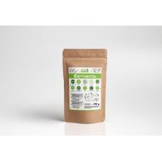 Sanvic dabīgais saldinātājs (eritritols), granulēts, 900g