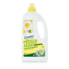 Etamine du Lys hipoalergēns veļas mazgāšanas līdzeklis, 2l